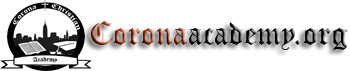 CoronaLogo