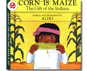 corn-is-maize