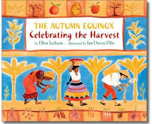the-autumn-equinox