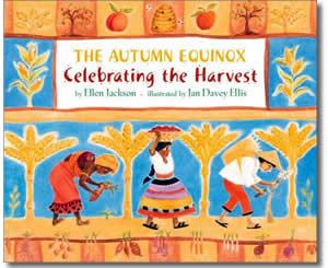 the-autumn-equinox