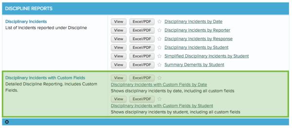 new_discipline_report
