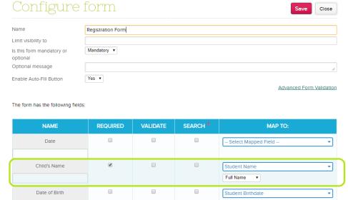 11.6 Online Forms Bog 2